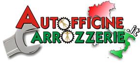 Autofficine Carrozzerie