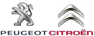 Gruppo PSA - Citroen Peugeot