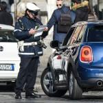 codice-stradale-modifiche-2017