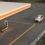 distributore-auto-elettrica