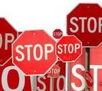 Stop autoriparatori furbetti