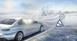 Guida autonoma specializzazione