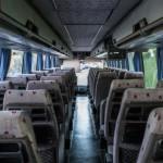 Revisioni Autobus