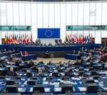 Congresso Europa