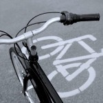 Bicicletta strada
